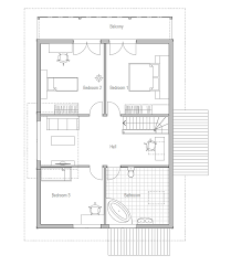 Small Picture Contemporary House Plans With Cost To Build Home And The Best