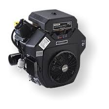 kohler engines ch680 command pro product detail engines ch680