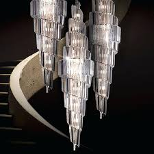 lighting warehouse chandeliers