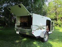 Small Picture 276 best Camp Trailer images on Pinterest Camp trailers Travel