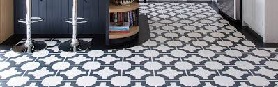 Lino For Kitchen Floors Kitchen Flooring Ideas Rubber Vinyl By Harvey Maria
