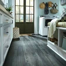 adura vinyl tile max reviews max waterfront vinyl flooring s and information whole s on