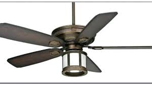 directional ceiling fan with light directional ceiling fan enggarinfo ceiling fan directional light kit directional ceiling fan