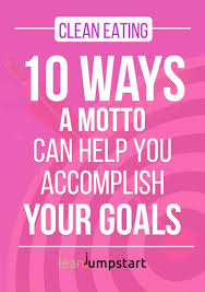 Famous Mottos 10 Ways Short Life Quotes Can Help You Accomplish