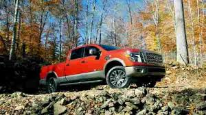 Best Pickup Trucks Reviews – Consumer Reports