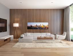 contemporary furniture small spaces. Full Size Of Sofas:contemporary Sofa Sectionals Sectional Furniture Sofas Contemporary Small Spaces I