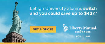 liberty mutual auto insurance quote prepossessing liberty mutual auto insurance quotes
