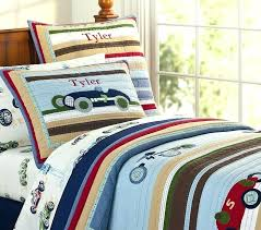 cars twin comforter set cars twin bedding set designs disney cars twin size comforter set