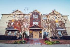 East Carolina University  Off Campus Housing Search  Tower 2 Bedroom 2 Bath Apartments Greenville Nc