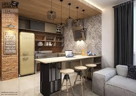 interior designers for office. exellent designers for interior designers office