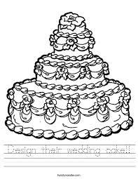 design their wedding cake_worksheet_png_468x609_q85?ctok=20111110092909 design their wedding cake worksheet twisty noodle on wedding worksheets