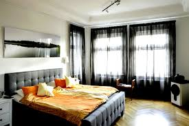 Vorhang Schlafzimmer Feng Shui Farbe Wunderbar Vorhange