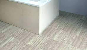 how to remove vinyl tile removing tile floor removing tile floor removing vinyl tile flooring from