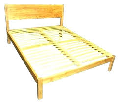 twin bed wood slats design house decor sample for queen slat medium size frame with wooden wooden slats for bed queen
