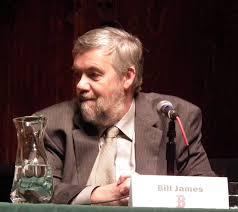 File:Bill James 2010.jpg - Wikipedia