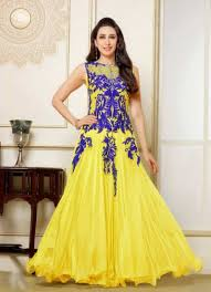 Frock Designs Gallery 50 Latest Frock Design Photos For Ladies 2019 Sheideas