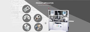Precision Machine And Design Suzhou Heimat Precision Machinery Co Ltd Precision Cnc