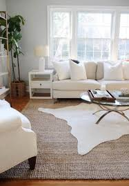 Photo 3 of 5 Area Rugs Awesome Cheap Area Rugs Big Lots Family Dollar Rugs  For Big Area Rugs For