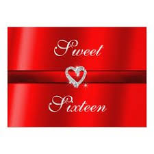 373 Best Valentines Day Wedding Invitations Images Pi Day Wedding