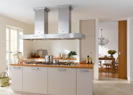Space Saving Kitchen Design Captivating Kitchen Design Idea With Simple White Kitchen Cabinets