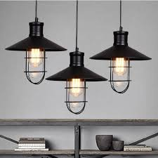 spanish style pendant lighting advice for your home decoration