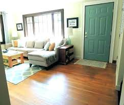 living room furniture layout ideas. Family Room Layout Furniture Living Setup Best Small Ideas With S