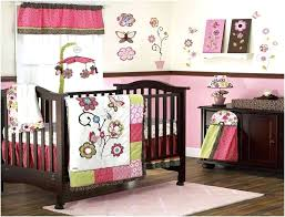 babies r us crib bedding best babies r us crib bedding sugar babies crib bedding babies