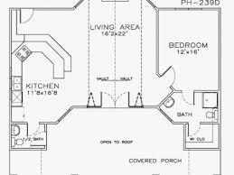 home plans with attached guest house new guest by size handphone