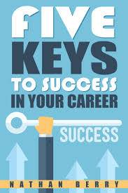 Define Success In Your Career Five Keys To Success In Your Career