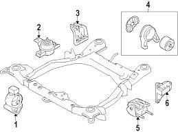 parts com® kia sorento engine parts oem parts 2011 kia sorento base l4 2 4 liter gas engine parts