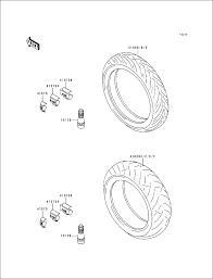 Honda Bros Wiring Diagram