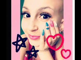 talia joy castellano 13 year old you makeup star s from cancer