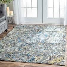 awesome 10 x12 area rugs journalindahjuli inside 10 x 12 area rugs modern
