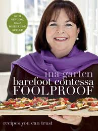Skillet Roasted Lemon Chicken Recipes Barefoot Contessa