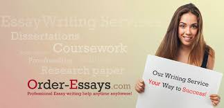 order essays online best custom writing service