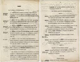draft preamble universal declaration of human rights bullock  draft preamble universal declaration of human rights by eleanor roosevelt 1947