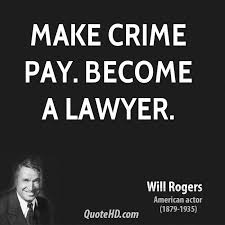 Will Rogers Legal Quotes QuoteHD Fascinating Make A Quote Picture