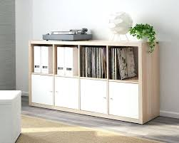 ikea office storage cabinets. Ikea Office Storage Cabinet File Cabinets T