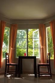 Cabin Windows home design window treatment ideas for bay windows cabin laundry 6623 by uwakikaiketsu.us