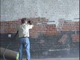 exterior brick cleaning toronto. exterior brick cleaning toronto t