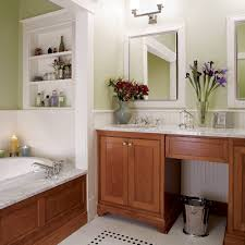 bathroom designs for small bathrooms layouts. Bathroom Designs For Small Bathrooms Layouts Photo Of Well Decoration M