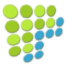 <b>Solar Power</b> Products - Worldwide <b>Free Shipping</b>