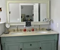 country bathroom vanities. Country Bathroom Vanities Image P
