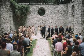 Five Under The Radar St. Louis Wedding Venues | St louis wedding venues,  Wedding venues church, Missouri wedding venues
