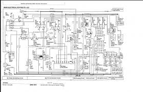 john deere 425 electrical diagram john image john deere 425 electrical diagram john image wiring diagram