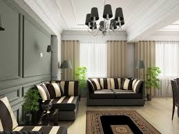 Two Story Living Room Curtains Curtain Ideas For Family Room 1000 Images About Two Story Family