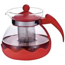 <b>Заварочные чайники</b>, френч-прессы - купить по низкой цене в ...