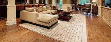 rugs for wood floors. Felt Rug Pads Vs. Rubber Rugs For Wood Floors R