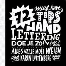 Diversen Archieven Van Horssen