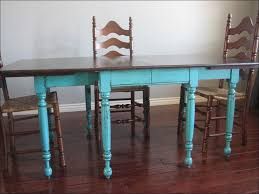 teal bedroom furniture. Full Size Of Decoration Brilliant Painted Furniture Ideas To Transform Your Bedroom Best Paint Teal